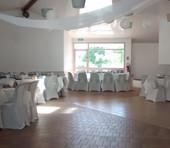 salle-de-réception-mariage.jpg