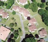 vue-du-hameau.jpg