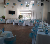 location-salle-mariage.jpg