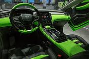 ER6 (SAIC Motor - R brand).jpg