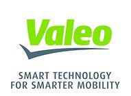 Valeo Client Logo
