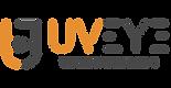 UVeye Logo.png