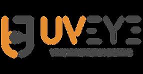 UVeye Client Logo