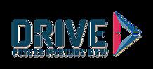 Drive TLV logo.png