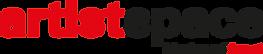 Logo_artistsspace.png