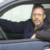 Thom Cannell account associate at AutoCom Associates