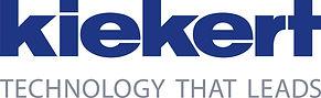 Kiekert Client Logo