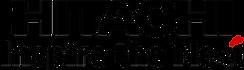 Hitachi Client Logo