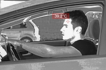 driver.png