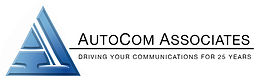 AutoCom Associates - Driving your Communications for 25 years