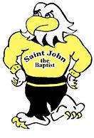 st john baptist logo.jpg
