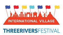 International_Village-1024x563.jpg