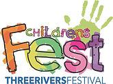 ChildrensFest_Final-copy1.jpg