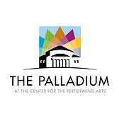 Palladium poster.jpg