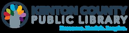 KY logo.png