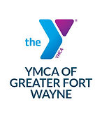 ymca_of_greater_fort_wayne.jpg