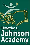 TLJ Academy.jpg
