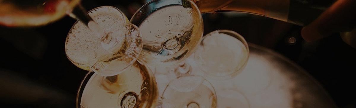Velvi Premium Wines
