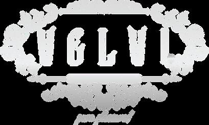 Velvi Premium Wines Main