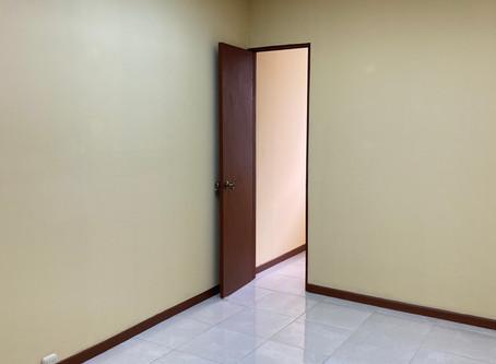 Oficina en alquiler de 37.76 m2