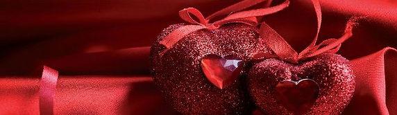 Velvi Valentines-Share the love#VELVILif