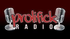 Prolifick Radio Now.jpg