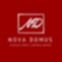 Crimson Square Internet Logo.png