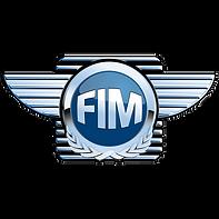 FIM-Federation-Internationale-de-Motocyc