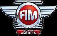 fim-north-america_edited.png