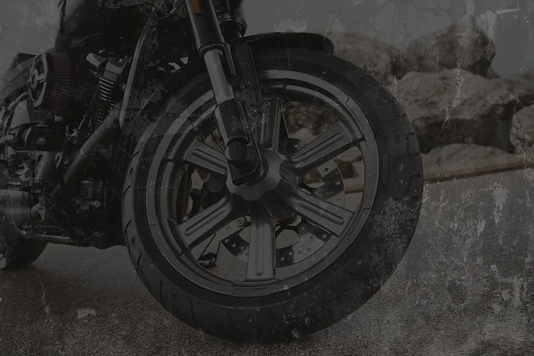 motorcycle-wheel-bw-large