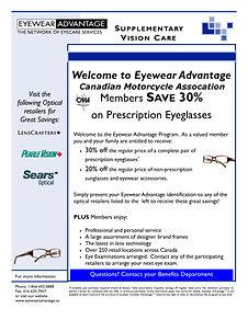 eyewear-advantage-lenscrafters-poster.jp