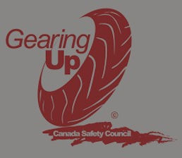 gearing-up-canadian-safety-council-logo_