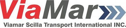 cma-partner-viamar-logo.jpg