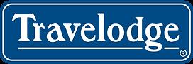 cma-partner-travelodge-logo.png