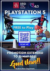 PlayStation 5 Promotional Poster.jpg