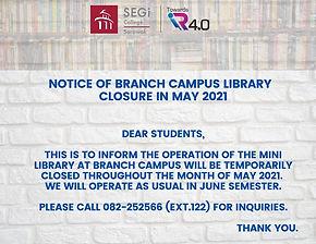 closure Mini Library.jpg