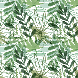 Blätter-Muster.png