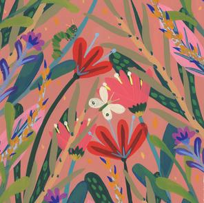 Blumen-bunt.png