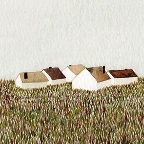 Häuser.png