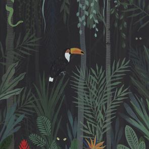 Dschungel.png
