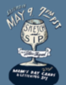 Sketch and Sip Logo MAY 9.jpg