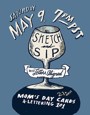 Sketch and Sip Logo MAY 9.jpg
