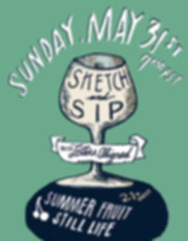 Sketch and Sip Logo MAY 31.jpg