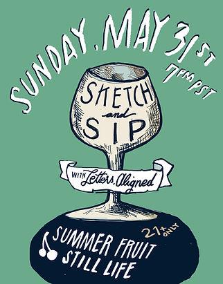 Sketch and Sip Logo MAY 31.jpg