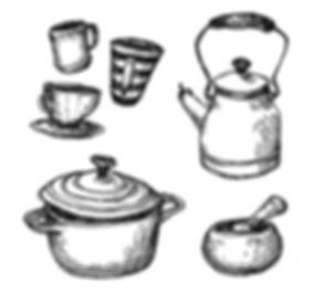 Kitchen Recepticals.jpg