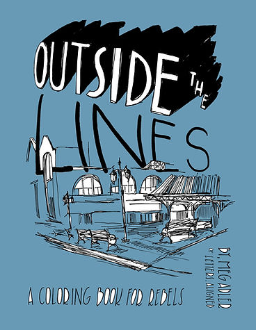 1 1 Outside the Lines Cover copy 6899b5.