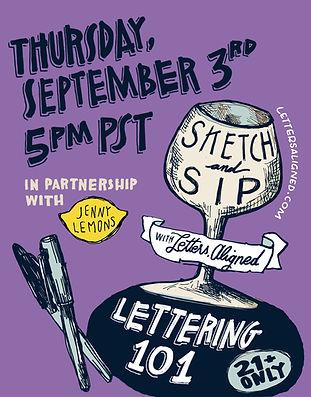 Sketch and Sip Sept 3 2020.jpg