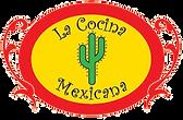 LA-COCINA-LOGO-2012_sm1.png