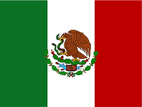 Mexican-flag.png