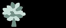 Logo - inline.png